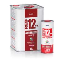 XADO ANTIFREEZE Red 12++ (-40)