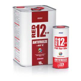 XADO ANTIFREEZE Red 12++ (-40)