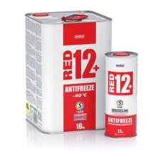 XADO ANTIFREEZE Red 12+ (-40)