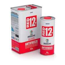 XADO ANTIFREEZE Red 12+ концентрат