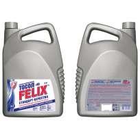 Тосол FELIX -45