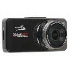 Aspiring Alibi 2 Автомобильный видеорегистратор (АL21547)
