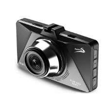 Aspiring Alibi 4 Автомобильный видеорегистратор (AL178965)