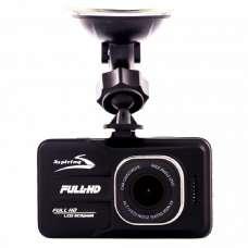 Aspiring AT180 Автомобильный видеорегистратор (AT18024)