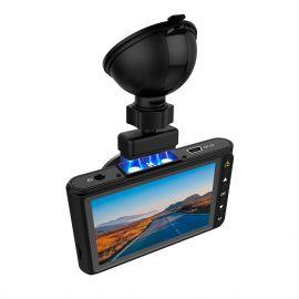 Aspiring AT260 Wi-Fi, 4K Ultra HD Автомобильный видеорегистратор (AT774885)