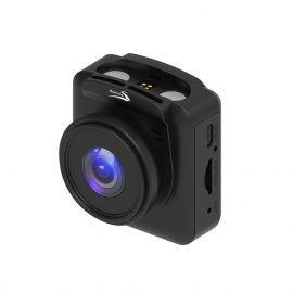 Aspiring AT280 WiFi Автомобильный видеорегистратор (AT669545)