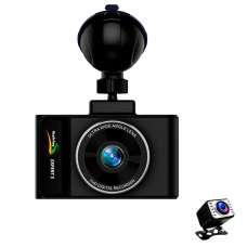 Aspiring Expert 5 Dual, Wi-Fi, GPS, Magnet Автомобильный видеорегистратор (EX198874)