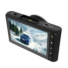 Aspiring Expert 6 SpeedCam, GPS, Magnet Автомобильный видеорегистратор (EX558774)