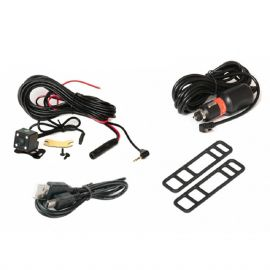 Aspiring Reflex 1 Автомобильный видеорегистратор (RF39678)