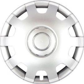 SKS 212 R14 Колпаки для колес с логотипом Kia (Комплект 4 шт.)