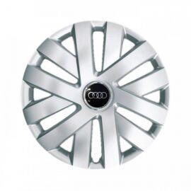 SKS 216 R14 Колпаки для колес с логотипом Audi (Комплект 4 шт.)