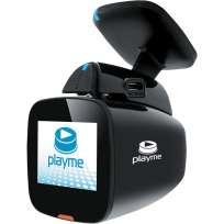 Playme Uni Автомобильный видеорегистратор