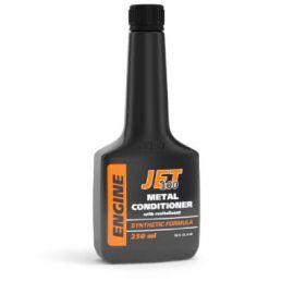 JET 100 Кондиционер металла для двигателей (с ревитализантом)