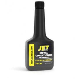 JET 100 Ultra Кондиционер металла для механических трансмиссий (с ревитализантом)