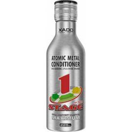 XADO AMC Maximum кондиционер металла