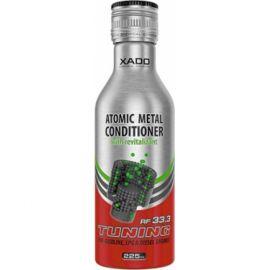 XADO AMC Tuning кондиционер металла