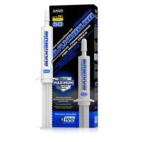 XADO Maximum Transmission for Diesel Truck атомарный кондиционер для автоматических трансмиссий с ревитализантом 1 Stage