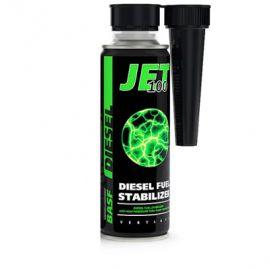 JET 100 Fuel Stabilizer Стабилизатор топлива (дизель)