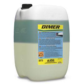 ATAS DIMER 10кг Концентрированное моющее средство
