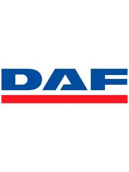 Чехлы на DAF