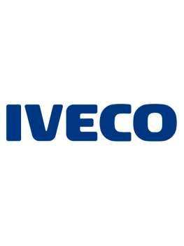 Коврики в салон IVECO