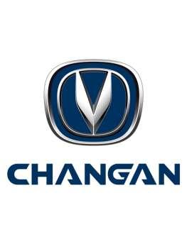 Чехлы на CHANGAN