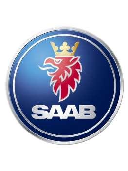 Коврики в салон SAAB