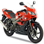 масла для двигателей мотоциклов
